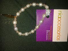 Perlas!!! 160bs