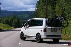 Znalezione obrazy dla zapytania vw off road T5 California, California Camping, Vw T4 Syncro, Volkswagen Transporter, Vw Camper, Outback Campers, Van Car, Men's Vans, Van Camping