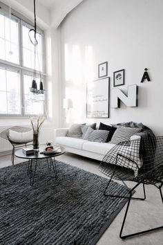 Nice space design