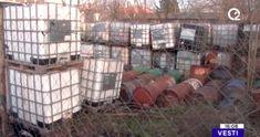 1.000 тона опасног отпада код НС, еколози упозоравају - http://www.vaseljenska.com/wp-content/uploads/2018/01/7329821775a6f52c968c28386073954_v4_big.png  - http://www.vaseljenska.com/drustvo/1-000-tona-opasnog-otpada-kod-ns-ekolozi-upozoravaju/