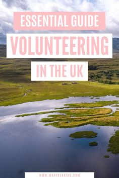 The complete guide to volunteer work in the United Kingdom. Use Workaway to get free accommodation while you volunteer abroad in the UK. There are so many volunteer travel opportunities waiting for you. If you are wondering how to volunteer abroad or need any volunteering tips, check out this in-depth article that has Workaway experiences, Workaway tips, all so you can have the best Workaway possible in the Great Britain / United Kingdom. Travel for free by volunteering Volunteer Work, Volunteer Abroad, Travel Guides, Travel Tips, Places To Travel, Travel Destinations, Great Britain United Kingdom, Responsible Travel, Sustainable Tourism