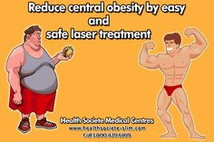 Lose inches in a 30 minute session Lose Inches, Medical, Weight Loss, Slim, Health, Loosing Weight, Health Care, Salud