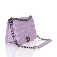 View our entire collection at: https://www.facebook.com/busysisters.bags