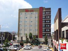 """TURISMO EN CHIHUAHUA En el Hotel IBIS tenemos como objetivo brindarle la mejor hospitalidad a nuestros huéspedes y el compromiso de """"CONSEGUIR QUE NUESTROS CLIENTES DUERMAN BIEN"""". Estamos ubicados en el Centro Comercial Victoria cerca del centro Histórico a 5 min de la zona de parques industriales.  Te invitamos a alojarte en nuestro hotel la próxima vez que visites la ciudad de Chihuahua. http://www.ibis.com/es/hotel-6960-ibis-chihuahua/index.shtml"""