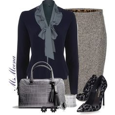"""Haley"" by msmeena on Polyvore"