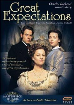 Best Period Dramas, British Period Dramas, Period Movies, Charlotte Rampling, Drama Tv Shows, Drama Film, Bbc Drama, Drama Movies, Ioan Gruffudd