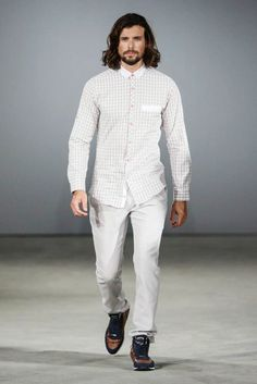 CSquared Fall Winter 2015
