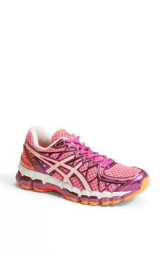 the best attitude 18735 37394 ASICS®  GEL-Kayano® 20  Running Shoe (Women)   Nordstrom