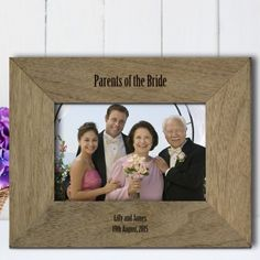 756 Best Father Of The Bride Gifts Images Bride Gifts Father Of