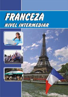 Recomandat tuturor acelora care folosesc franceza in mod uzual, cursul asigura o invatare temeinica a acestei limbi. Consolidarea cunostintelor de gramatica si extinderea ariei de cuprindere a vocabularului, precum si perfectionarea pronuntiei, iata doar trei elemente esentiale ce va vor ajuta sa va perfectionati simtitor abilitatea de a comunica eficient in aceasta limba, gratie cursului Eurocor Franceza Intermediari. Building, Travel, Viajes, Buildings, Destinations, Traveling, Trips, Construction