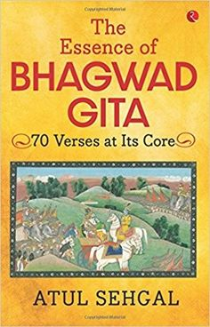The girl i love written by amit nangia to download visit our buy the essence of bhagwadgita 70 verses at its core gangesindia fandeluxe Gallery