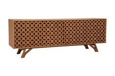 #brazil #brazilian furniture #buffet #storage Now on www.facebook.com/... . Soon available on www.hobosociety.com #interior design #fashion #ethnic #ethic #gold #silver #wood #design #fashion #it bag #it girl #summer #winter #spring