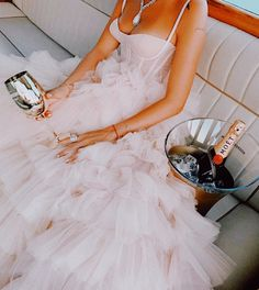 VSCO - coutureculttt - Images Boujee Lifestyle, Boujee Aesthetic, Glam Girl, Girly Girl, Luxe Life, Doja Cat, Rich Girl, Gossip Girl, Dream Life
