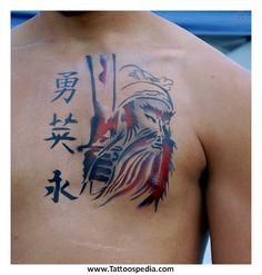 Tattoo 20designs 20for 20men 20hair 204 Tattoo Designs For Men Hair 4 ...