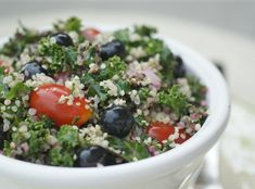 50 Superfood Packed Recipes That Will Help You Lose Weight!