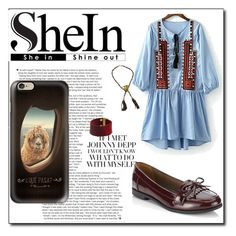 """Lama song"" by laura-ersek ❤ liked on Polyvore featuring Casetify, Moschino and Lipsy"
