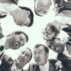 Groom's last words to his groomsmen as a bachelor. #yxe #yxewedding #groom #groomsmen #yxeweddingphotographer #fallwedding #weddingformal #newlyweds#weddingshoes #brideandgroom #nikon #portrait #일상 #웨딩스냅 #신랑신부 #cutewords