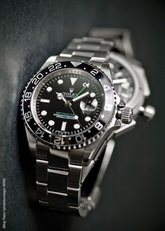 GMT Freak!