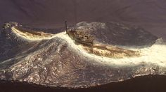 U-boat-03.jpg (1000×563)