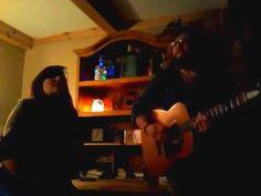 "Tiny Desk Contest- Shotgun Josephine ""Ballad of Sleeplessness"" -  Learn How to Outsmart Insomnia! CLICK HERE! #insomnia #insomniaremedies #sleeplessness Dark Americana Folk song by harmony duo Shotgun Josephine for the Tiny Desk Song Contest  - #Insomnia"
