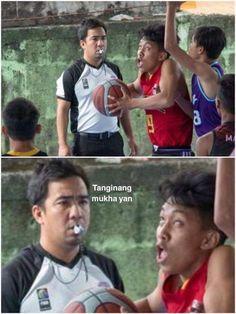 Memes Pinoy, Memes Tagalog, Pinoy Quotes, Blackpink Memes, Jokes, Filipino Quotes, Filipino Funny, Really Funny Memes, Haha Funny