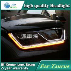 Land Rover Freelander MK2 55w ICE Blue Xenon HID Low Dip Beam Headlight Bulbs