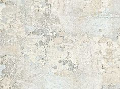 """Collection """"Carpet"""", tiles from Aparici"""