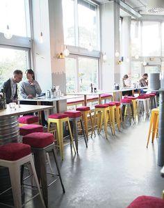 urban deli Restaurant; Stockholm ahttp://www.designlovefest.com/2013/10/dlf-stockholm-guide/