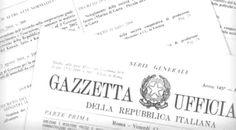 Legacoop Emilia Ovest organizza il 4 febbraio 2016 un incontro di studio sulle novità tributarie, rivolto a tutte le cooperative associate. L'incontro si terrà dalle dalle 14:00 alle 18:00 presso la sala Siper dell'Ente Fiera di Reggio Emilia, in via Filangieri 15 a Reggio Emilia (Zona Mancasale).
