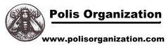 www.polisorganization.com