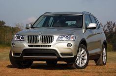 2014 BMW X3 Release Date 2014 BMW X3 ICI – Top Car Magazine