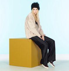 Karl Donoghue Pre-Christmas Sample Sale coming up in London! #london #samplesale #fashion #diary #event #karldonoghue