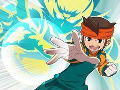 Endou Mamoru ! Evans, Basketball Art, Inazuma Eleven Go, Naruto Uzumaki, Lightning, Funny Memes, Kawaii, Japan, Manga