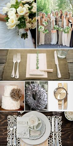 Cream & tan wedding color ideas for your Lake Tahoe wedding. Inspiration from Molly Sim's gorgeous, polished, neutral colored wedding. Tan Wedding, Rustic Wedding, Wedding Flowers, Dream Wedding, Neutral Wedding Colors, Wedding Color Schemes, Winter Wedding Shawl, Wedding Shawls, Lake Tahoe Weddings