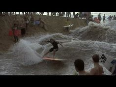 Samsung - Surf - We Are Greater Than I - YouTube