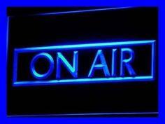PEMA Neon Sign i480-b On Air Neon Light sign INDIGOS UG https://www.amazon.com/dp/B004G9PA2Y/ref=cm_sw_r_pi_awdb_t1_x_dgIPAbX6TJ3MV