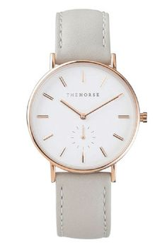 Affordable Watches for Women - Best Minimalist Watches Under $500