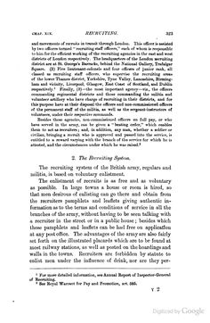 Goodenough and Dalton, The Army Book for the British Empire