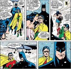 Im Batman, Batman Comics, Dc Comics, Comic Book Characters, Comic Character, Comic Books, Red Hood Jason Todd, Robin Dc, Superman Wonder Woman