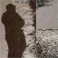 SUOMI. VUODENAJAT. Ihana TALVI, LUMI. VALOKUVAUS Mielenkiintoiset varjot...Nautinnollisia Hetkiä raittiissa ja terveellisessä Ulkoilmassa, pihoilla, kaupungissa, luonnossa jne...Tykkään&Viihdyn. SUOSITTELEN. HYMY #suomi #vuodenajat #talvi #lumi #ulkoilu #luonto #kaupunki #terveellinenelämä #terveellinen #elämäni #elämäntyyliblogi #elämäntyyli #lifestyleblogger #lifestyle #blog #hxstyle 🌍📷👀💡👣😻💓🙋🌞