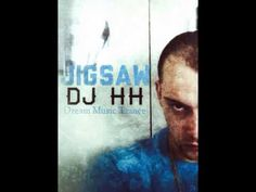 "JIGSAW ""DJ HH"" - SEIGNEUR (2014) trance/house progressive  TRANCE MUSIC RECORDS by JIGSAW"