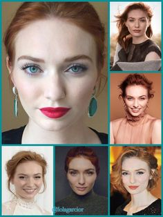 Image Bbc Poldark, Demelza Poldark, Ross Poldark, English Actresses, Actors & Actresses, Novel Characters, Eleanor Tomlinson, Aidan Turner, Redheads