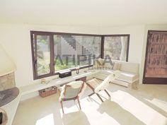 REF: 10453T #AtipikaBarcelona #AtipikaBcn #Barcelona #livingroom #livingroomideas #livingroomdesign #livingroomdecoration