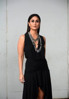Kareena Kapoor At Promotion Of Film Made In China - Beautiful Indian Actress  IMAGES, GIF, ANIMATED GIF, WALLPAPER, STICKER FOR WHATSAPP & FACEBOOK