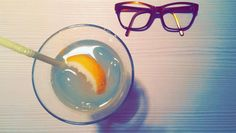 Sunce more plaža stomatologija... #dentistry #glasses #lemon #chill #chillout #lemon #dentistrylife #dentistrystudent #dentistrymyworld #tumblr @luka_z96 by irognjanovic Our General Dentistry Page: http://www.myimagedental.com/services/general-dentistry/ Google My Business: https://plus.google.com/ImageDentalStockton/about Our Yelp Page: http://www.yelp.com/biz/image-dental-stockton-3 Our Facebook Page: https://www.facebook.com/MyImageDental Image Dental 3453 Brookside Road Suite A Stockton…