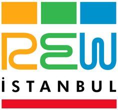 Rewİstanbul 2015