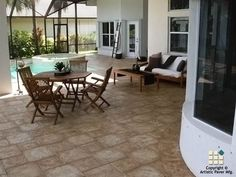 Have your outdoor space look and feed elegant with our Sandstone Stonelock™ pavers! #paver #pavers #paverpatio #patiopavers #outdoorliving #outdoorlivingspace #paverpatiodesigns #patiodesigns #paverideas #homeimprovement #artisticpavers www.artisticpavers.com