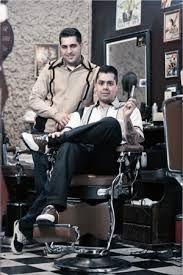 Resultado de imagem para barbearia 9 de julho -Anderson Napoles