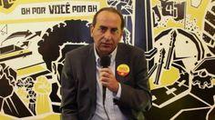 Pulsar BH - Alexandre Kalil fala sobre Atlético, Belo Horizonte e http://shoutout.wix.com/so/bLThf4_h#/mainMarcio...