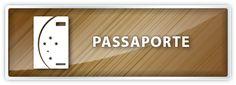 GRU_Passaporte.png